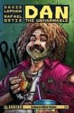 Dan the Unharmable TP Vol 02