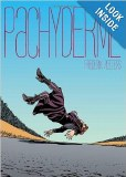 Pachyderme GN