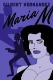 Maria M HC
