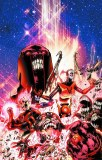 Red Lanterns TP Vol 03 The Second Prophecy