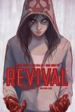 Revival Deluxe HC Vol 01