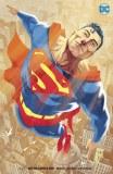Action Comics #1010 Var