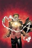 Sandman Universe Special Hellblazer #1 Var