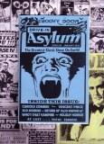 Drive In Asylum #2