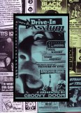 Drive In Asylum #3