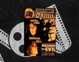 Drive In Asylum #9