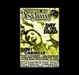 Drive In Asylum #15