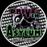 Drive In Asylum #7
