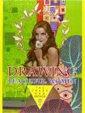 Drawing Beautiful Women the Frank Cho Method HC
