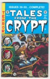 EC Tales From the Crypt Annual #6