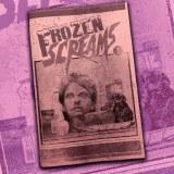 Frozen Screams #1