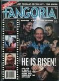 Fangoria Vol 2 #2