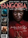Fangoria Vol 2 #3