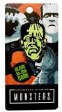 Universal Studios Frankenstein Pin