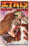 Ghastly Horror Society Private Selection #2 Italy Blood and Guts