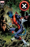 Giant-Size X-Men Nightcrawler #1