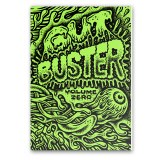 Gut Buster Vol 0