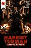 Harriet Tubman Demon Slayer #5