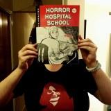 Horror Hospital School #1