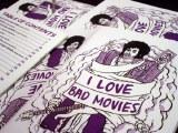 I Love Bad Movies #5