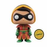 POP DC Heroes Imperial Robin CHASE Vinyl Figure