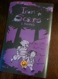 Iron Scars #2