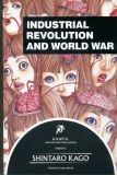 Industrial Revolution and World War HC