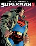 Superman Year One #2  Miller Var