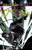 Catwoman #14