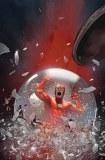 Flash #76 Var