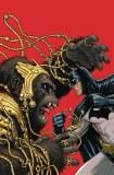 Batman Universe #2