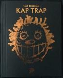 KapTrap
