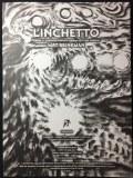 Linchetto