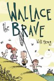 Wallace The Brave TP