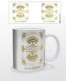 Game of Thrones Khaleesi 11 oz Mug