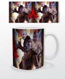Star Trek Discovery Klingons 11 oz Mug