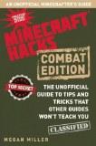 Minecraft Hacks: Comvat Edition
