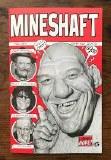 Mineshaft #37