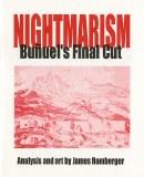 Nightmarism Banuel's Final Cut