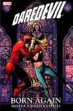 Daredevil Born Again TP