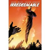 Irredeemable TP Vol 02