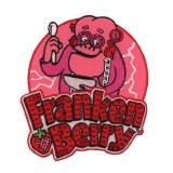 General Mills Franken Berry Patch
