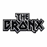 Bronx Patch