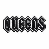 Queens Patch