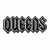 Queens Patch