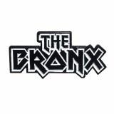Bronx Pin