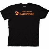 Legends Hidden Temple T-Shirt
