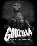 Godzilla King of Monsters T-Shirt