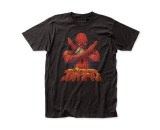 Buffy Cult Poster T-Shirt