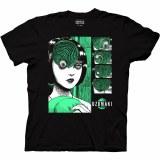 Punisher Subway T-Shirt